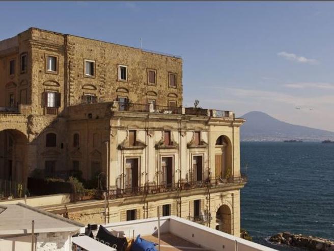 Le giornate «Fai» di primavera: 1.100 tesori italiani aperti Foto Cosa vedere in ogni regione