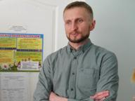 Tubercolosi, in Ucraina non è ancora finita l'epidemia ventennale