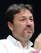Tomaso Montanari insegna storia dell'arte moderna all'Università per stranieri di Siena