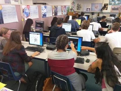 di Redazione Scuola Le prove standardizzate di italiano matematica e  inglese si svolgeranno al computer dal 1° al 18 aprile. I livelli raggiunti  nei test ... 33696be1872
