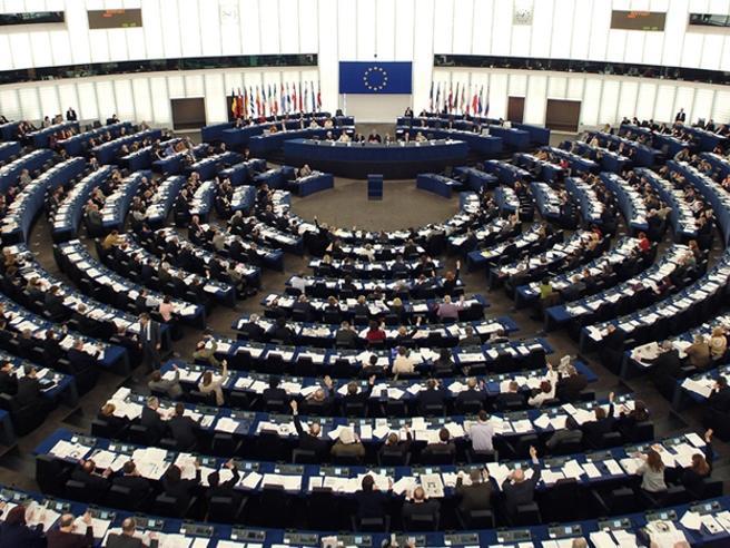 Copyright, cosa dice la direttiva approvata dal Parlamento U