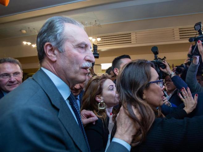 Elezioni in Basilicata, la Regione va al centrodestra. Bardi
