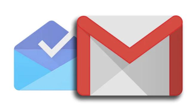 Come iscriversi su Facebook senza email - FocusTECH