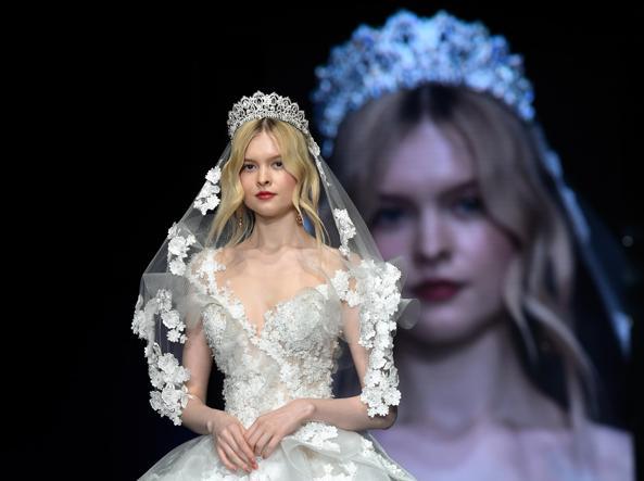 Matrimonio Gipsy Soldi : Decorazioni per un matrimonio gipsy