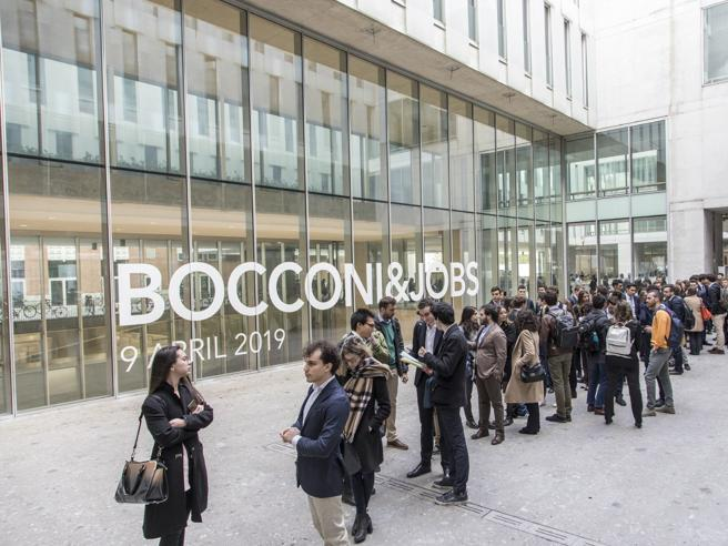 Big data, machine learning, data science: competenze richieste anche ai laureati in economia