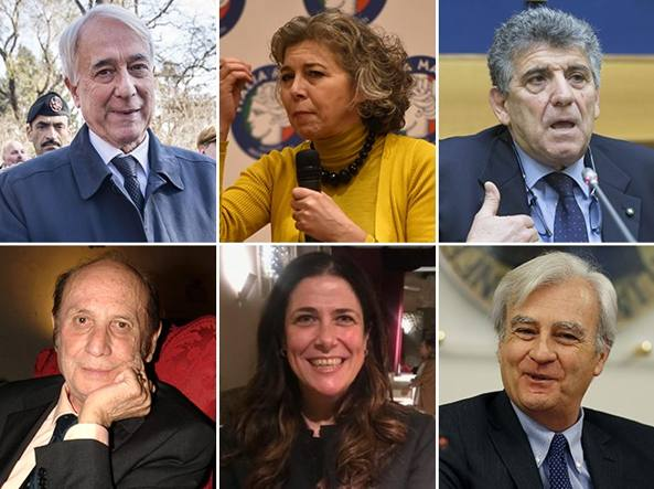 candidati europee - photo #14