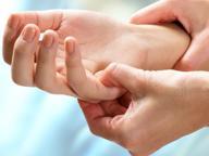 Malattie reumatiche: qui potete trovare risposta alle vostre domande