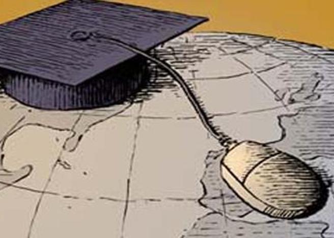 Studi e fisco, ecco come funzionano le detrazioni per   i figli che frequentano l'università all'estero