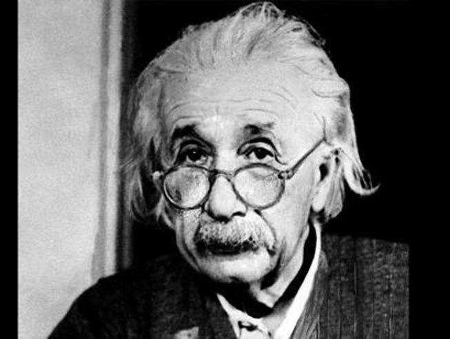 Ecco il test di Einstein, il quiz da risolvere nei colloqui di lavoro. Prova il quesito logico