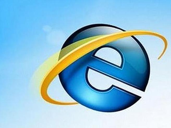 Una falla su Internet Explorer permette agli hacker di rubare dati dai Pc Windows