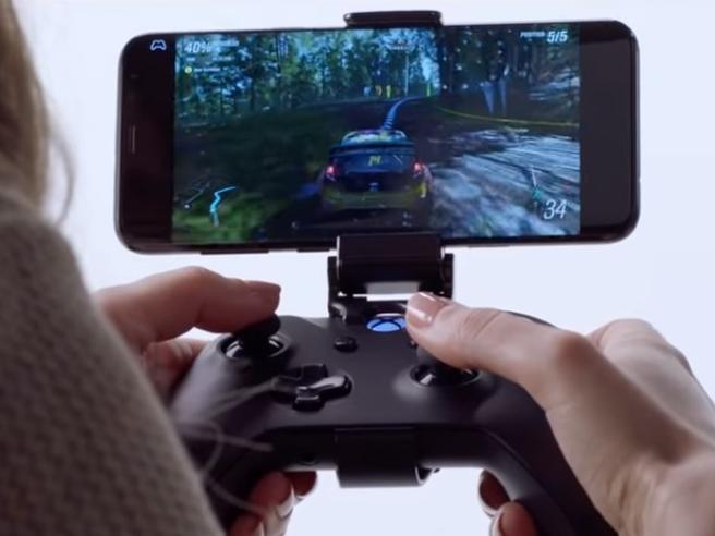 Videogiochi in streaming, da Playstation Now a Stadia: il futuro del gaming è qui (ma è tutta una questione di banda)