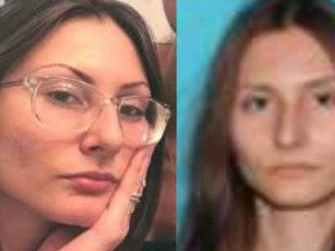 Columbine 20 anni dopo, scuole in lockdown e caccia a una donna