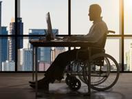 Reddito di cittadinanza e disabilità: quei trattamenti assistenziali della discordia