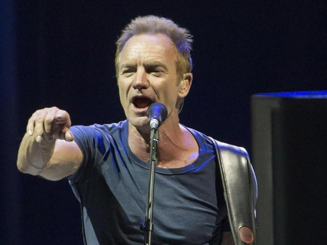 Radio Italia fa tris: Milano, Palermo, Malta