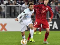 Marchisio: «Il calcio vive in una bolla Dovevo ascoltare Buffon»