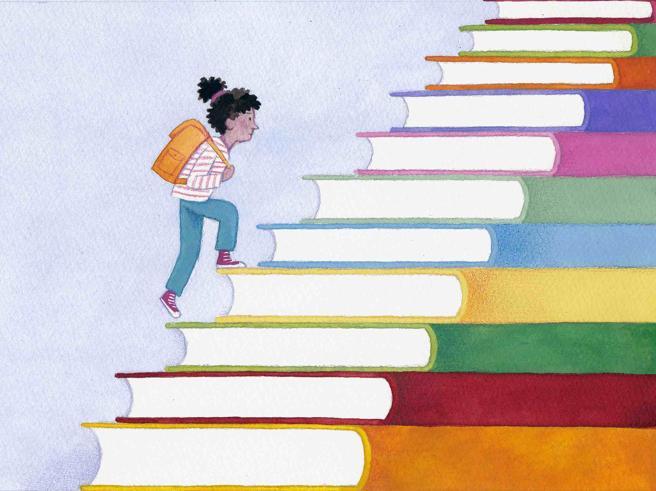 Su  «la Lettura»un forte allarme per l'emergenza pedagogica