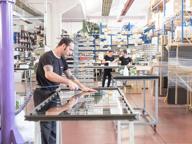 Premi di produttività in aumento: ce l'ha un dipendente su dieci