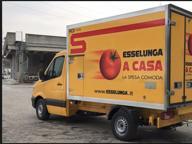 Esselunga: nei supermercati nasce Elisenda la pasticceria