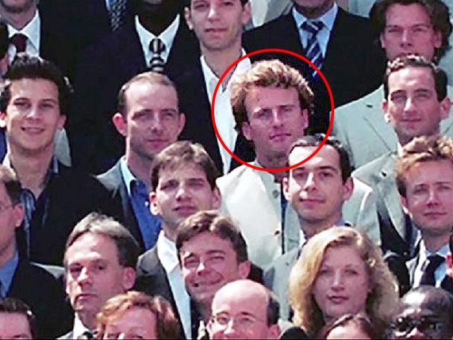 «Élite dal basso»Macron contro la «sua» scuola d'eccellenza