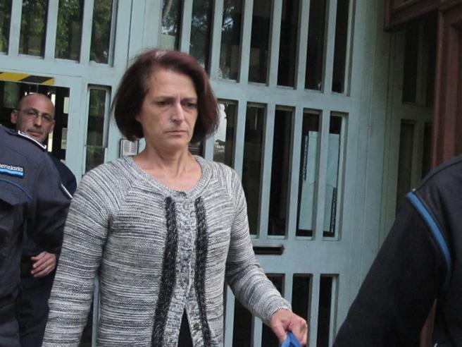 Morti sospette in ospedale: l'infermiera di Piombino  condannata all'ergastolo