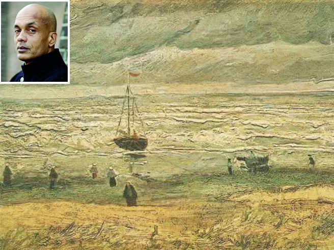 Il ritorno dei quadri di Van Gogh rubati dalla «Scimmia»