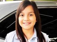 Choc anafilattico dopo essersi lavata i denti, ragazzina muore a 11 anni