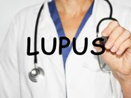 «Il Lupus mi ha tolto molto ma  mi fa  vivere la vita come una sfida»