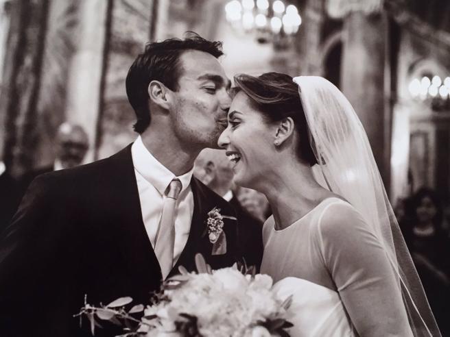Pennetta e Fognini, una storia di amore e stupore: «Ancora c