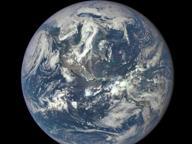 La Giornata della Terra: per il pianeta la cosa migliore è non fare niente