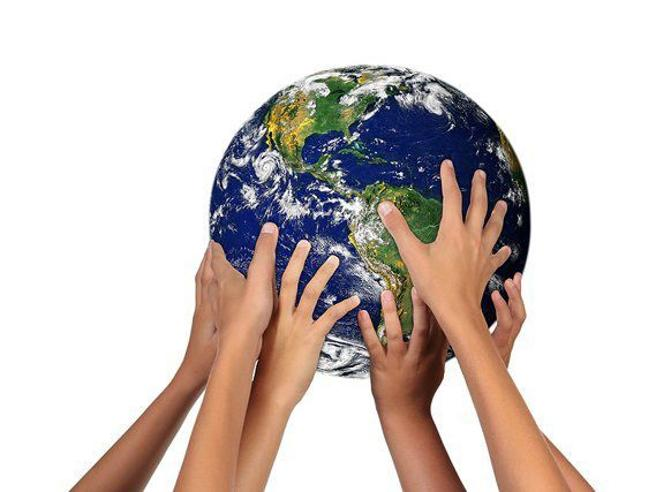 Earth Day, perché si celebra la Giornata della Terra?