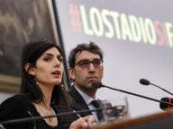 Decreto crescita, l'ultimo scoglioI debiti di Roma passano allo Stato