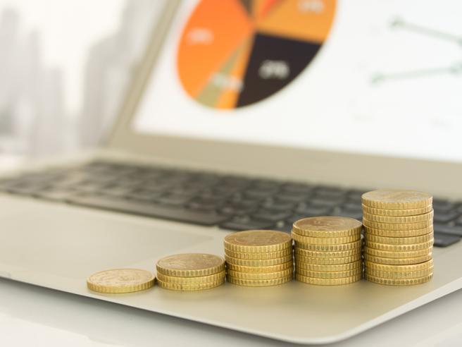 Fondi comuni, chi  ha guadagnato il 20%Il tuo è in classifica? L'Economia è gratis