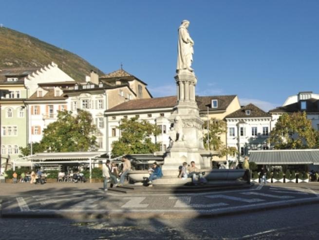 Ragazzina di 15 anni violentata a Bolzano: stava tornando a casa da scuola