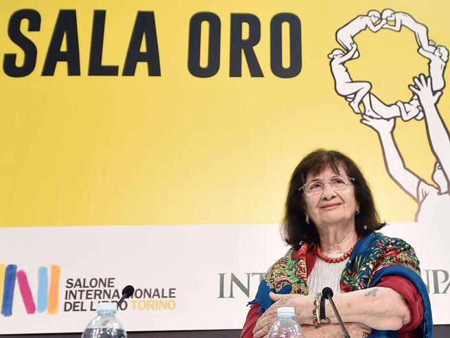 Il Salone parte senza Altaforte Salvini: «È censura» Speciale