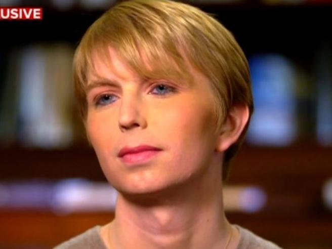 Chelsea Manning scarcerata dopo 62 giorni di prigione
