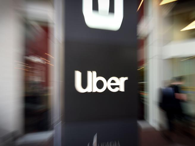 Uber si quota in Borsa: l'Ipo più importante della Gig Economy (e un accordo con gli autisti negli Usa)