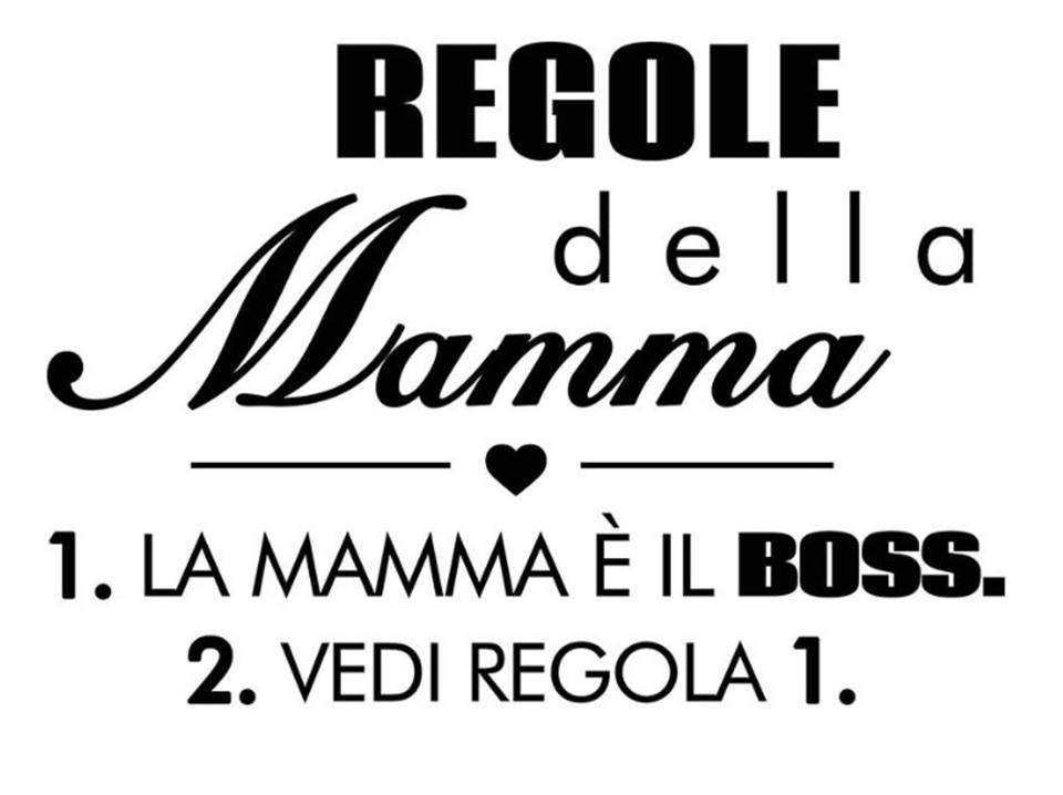 Frasi Per La Festa Della Mamma Gli Auguri Via Whatsapp
