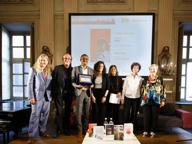 David Diop vince lo Strega Europeo: creo sentimenti, non risentimenti