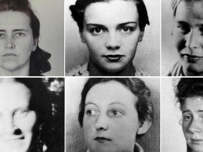 Elise, Véra e le altre. Le cavie del nazismo ora sepolte a Berlino