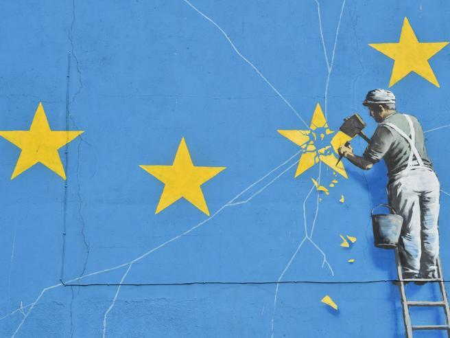 Curarsi dopo la Brexit: cosa cambierà in UK per i turistie i residenti italiani