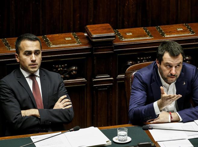Lo spread vola:  sfonda quota  290 puntivendite da estero, crolla fiducia nell'ItaliaMa perché sale proprio adesso? L'analisi
