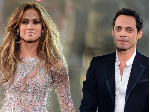 Quando la star di Hollywood recita con l'ex (senza drammi) - Corriere.it