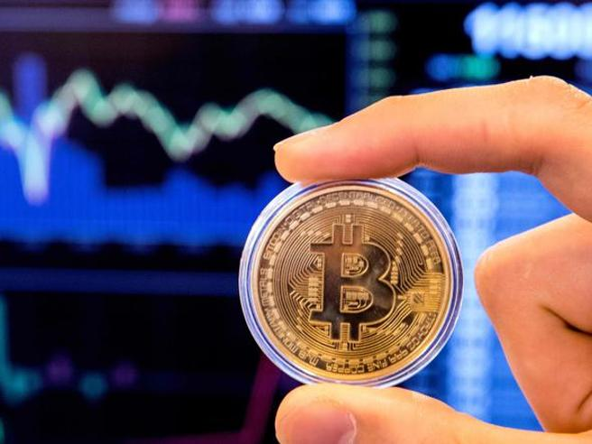 Bitcoin, ecco perché  il nuovo  «halving»  potrebbe far impennare le quotazioni