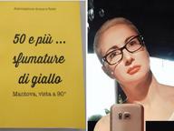 Il libro «proibito» sugli scandali vip di Mantova: copie sequestrate in città