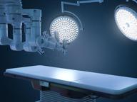 Innovazione tecnologica in sala operatoria. Cosa ne pensano i cittadini