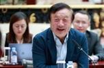 L'incognita dell'autosufficienza di Huawei che punta sui chip ottici