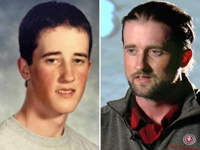 Superstite del massacro della  Columbine trovato morto in casa