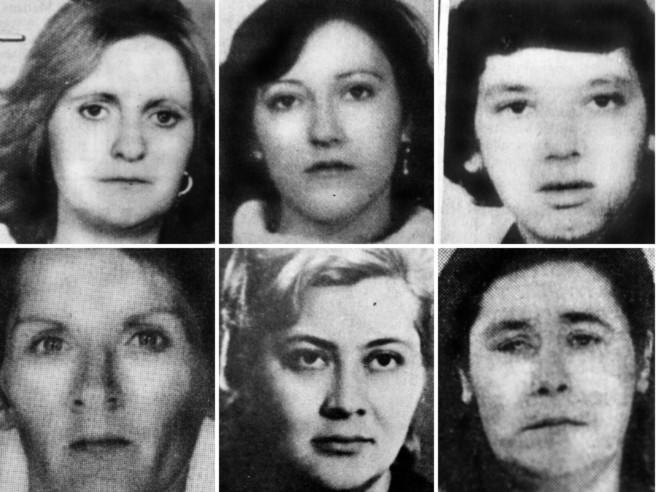 Il mostro di Udine, 30 anni fa l'ultimo omicidio del serial killer «dimenticato» La storia