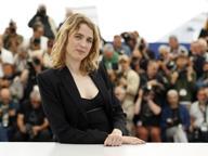 Non soltanto vecchie glorie, a Cannes è l'ora dei talenti emergenti