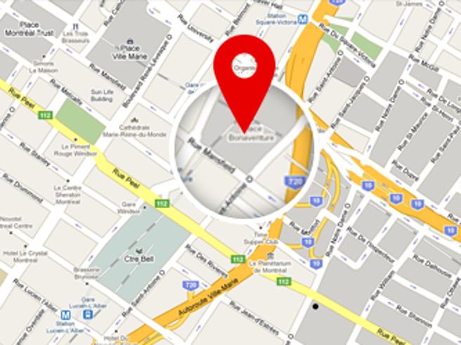 Non una semplice cartina, 9 funzioni «nascoste» di Google Maps che (forse) non conoscete